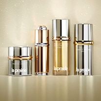 The Radiance Collection